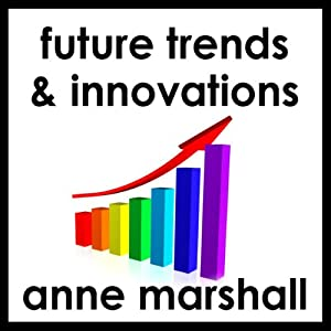 Future Trends and Innovations Speech