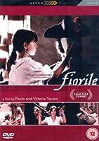 Fiorile - Subtitled