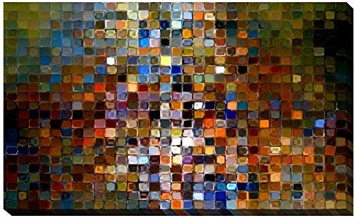 Art Tile Picture - 1