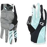 Pearl Izumi - Ride Women's Cyclone Gel Glove
