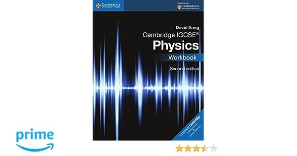Counting Number worksheets » Igcse Chemistry Worksheets Pdf ...