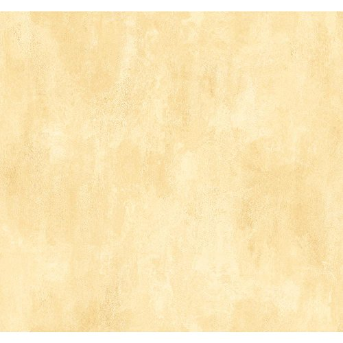 York Wallcoverings SS7178SMP Red Book Neo Classic Scroll Text Only Memo Sample, 8-Inch x 10-Inch, Cream