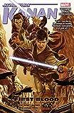 Download Star Wars: Kanan Vol. 2: First Blood (Kanan - The Last Padawan) in PDF ePUB Free Online