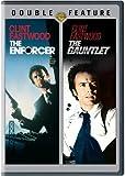 Enforcer/Gauntlet