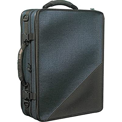 bam-trekking-double-clarinet-case