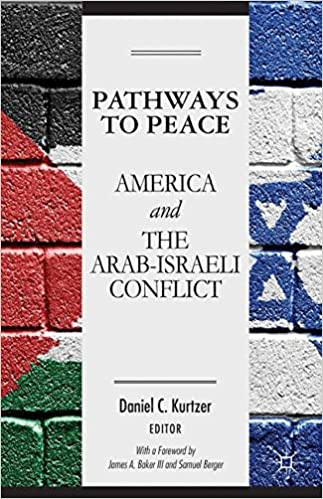 ;TXT; Pathways To Peace: America And The Arab-Israeli Conflict. south senal abrir Movistar Explore Emeritus peinados