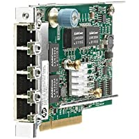 HP 331FLR Network Adapter 629135-B21