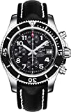 Breitling A13311C9/BE93-428X