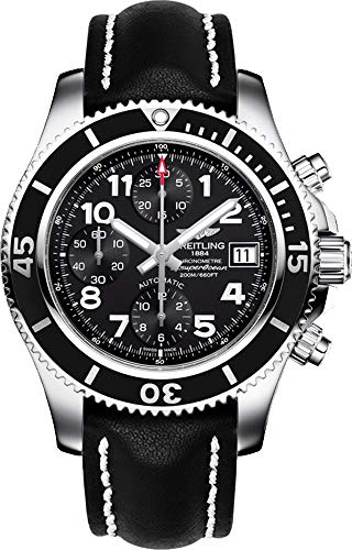Superocean Chronograph 42 - Breitling A13311C9/BE93-428X