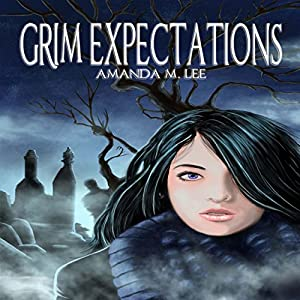 Grim Expectations Audiobook