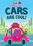 Cars Are Cool! (StoryBots)