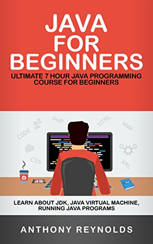 Java 7 A Beginners Tutorial Third Edition Pdf