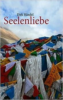 Book Seelenliebe