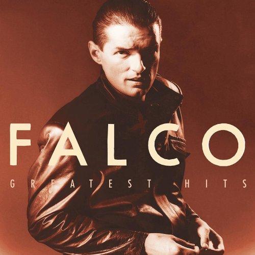 Falco - Best of 1986 - Zortam Music