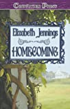 Homecoming, Elizabeth Jennings, 1419954121