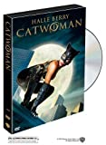 Catwoman (Widescreen Edition) by Warner Home Video