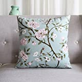 American country pastoral pillow sofa cushions Decorations