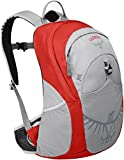 Osprey Packs Kid's 18 Litre Jet Backpack