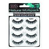 Ardell Multipack 101 Fake Eyelashes