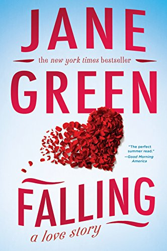 Falling (Romance Novels About Best Friends Falling In Love)