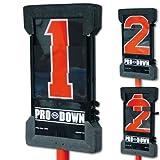 Pro Down Pro Style Down Box