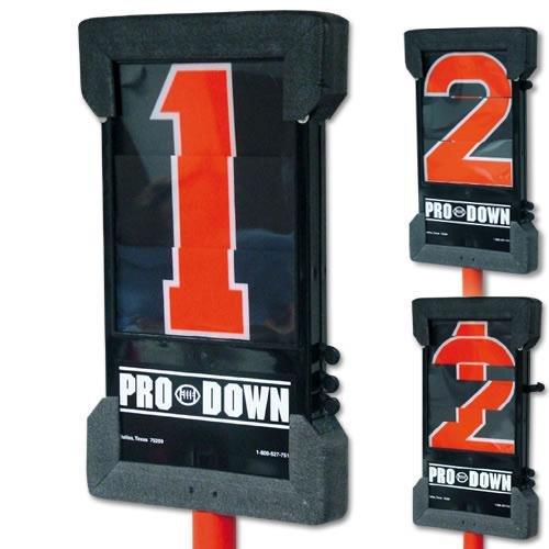 Pro Down Pro Style Down Box by Pro Down