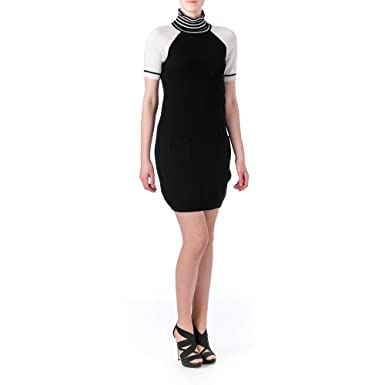 209b73b67e Image Unavailable. Image not available for. Color  Tommy Hilfiger Dress ...