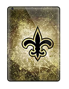 Brooke Galit Grutman's Shop New Style new orleansaints NFL Sports & Colleges newest iPad Air cases