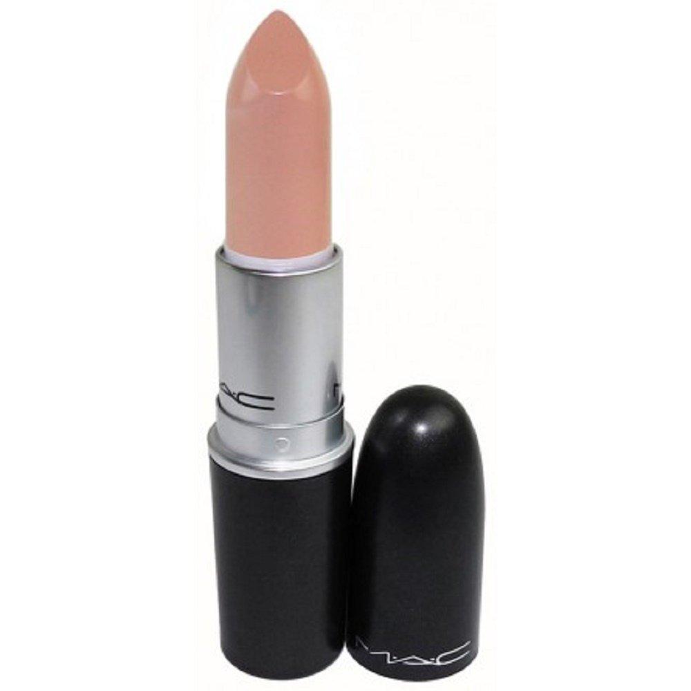 mac makeup lipstick pink. mac makeup lipstick pink e
