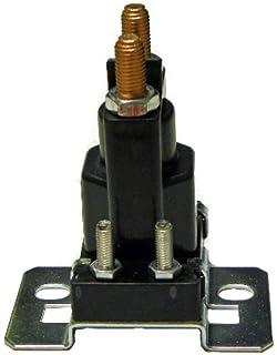 Ford Powerstroke Glow Plug Relay Wiring on