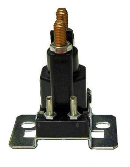 2000 ford 7.3 powerstroke glow plug relay