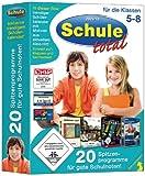 Schule Total 2009/10