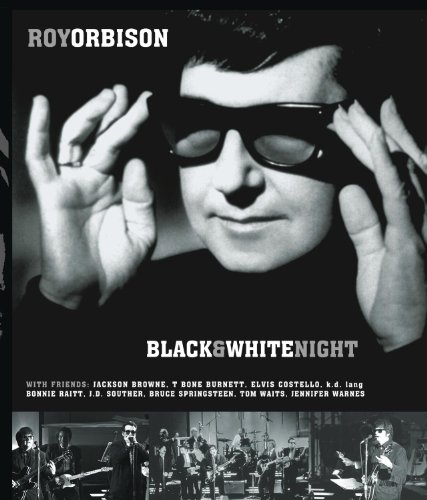 Roy Orbison - Roy Orbison Legends of Rock & Roll - Zortam Music
