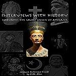 Nefertiti: The Great Queen of Amarna | D.M. Alon