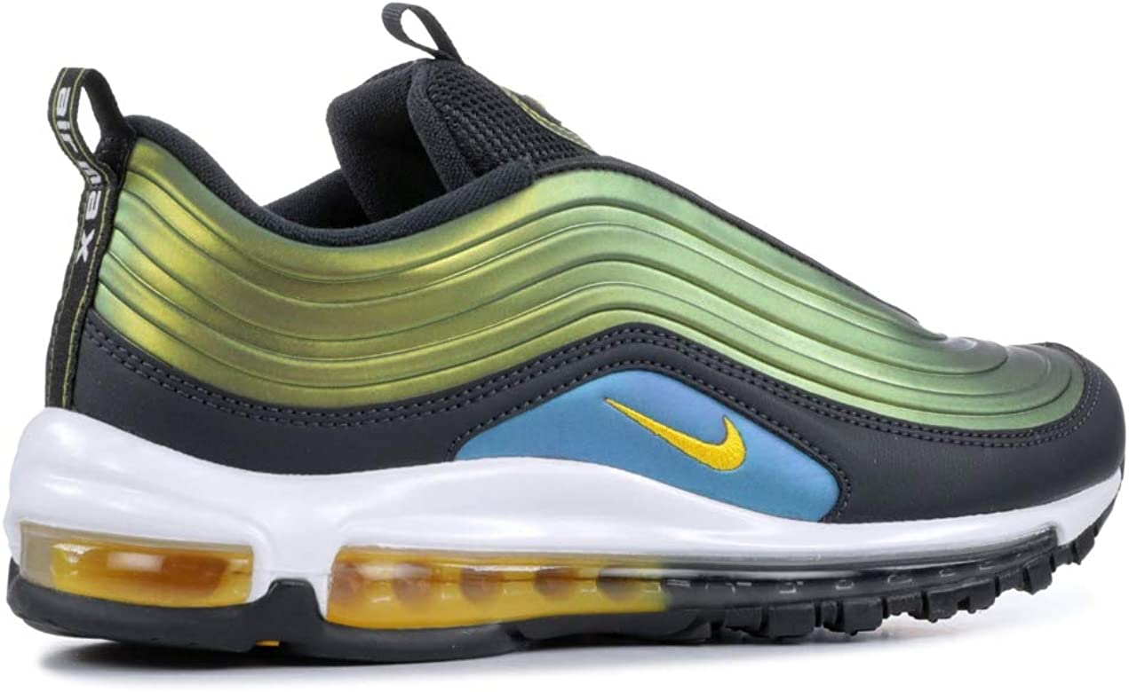 Nike Air Max 97 'All Star '91' ELEVEN