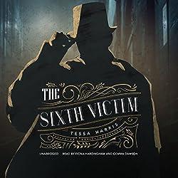 The Sixth Victim