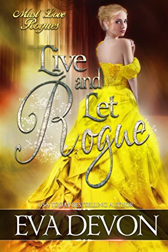 Download for free Live and Let Rogue