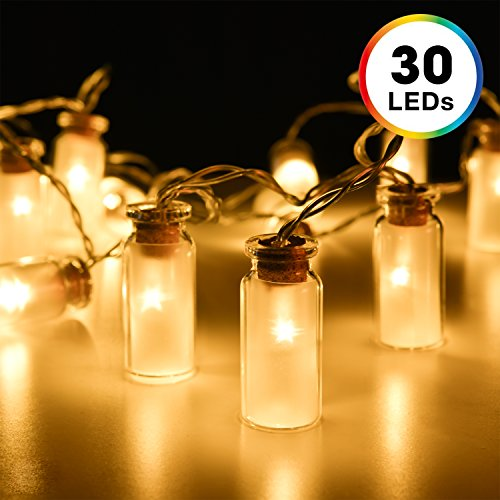 Case Of Led Christmas Lights