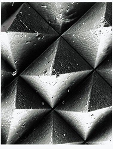 3M 30289 Trizact Hookit 2-3/4'' x 5-1/2'' P5000 Grit Foam Sheet, 15 Count by Trizact (Image #2)