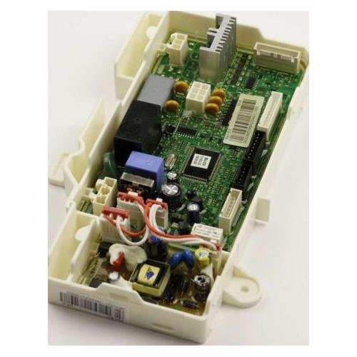 Samsung DC92-01739A Washer Electronic Control Board Genuine Original Equipment Manufacturer (OEM) Part for Samsung