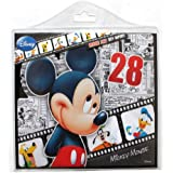 Disney DSY-MP061 Mickey Mouse Mouse Mat