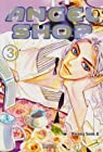 Angel Shop, Tome 3 par Hwang