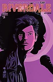 Riverdale #5 (English Edition)