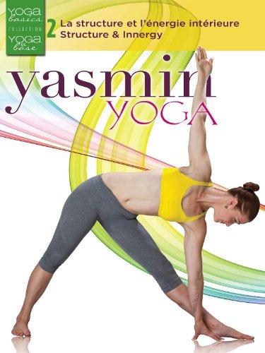 yasmin-yoga-basics-2-structure-innergy