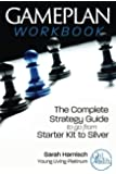 Gameplan Workbook