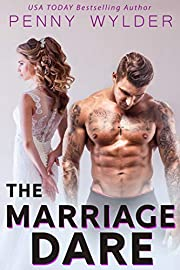The Marriage Dare