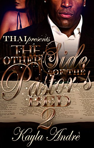 Search : The Other Side Of The Pastor's Bed 2