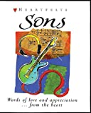 Sons, Frances Grant and Lion Hudson UK Staff, 0745941788