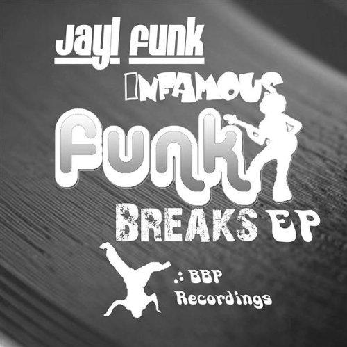 Strike3 (Jayl Funk Remix)