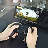Gamepad MYGT Bluetooth Wireless Game PC